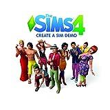by Electronic Arts Platform: Windows Vista /  7 /  8 /  XP(11)Buy new:   $0.00
