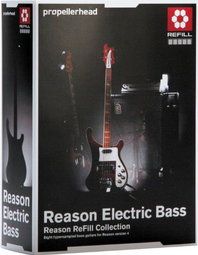 propellerhead-reason-electric-bass-refill