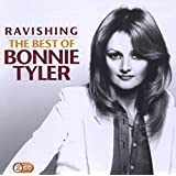 Ravishing: The Best of Bonnie Tyler