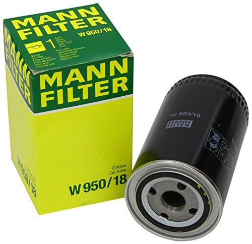 mann-filter-w95018-olfilter
