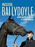 img - for Inside Ballydoyle book / textbook / text book