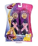 Disney's Tangled Slippers