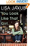 You Look Like That Girl: A Child Acto...