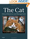 The Cat: Clinical Medicine and Manage...