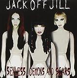 Sexless Demons & Scars