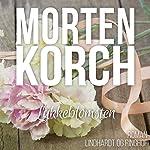 Lykkeblomsten | Morten Korch