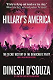 Hillary's America: The Secret History of the Democratic Party (print edition)