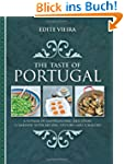 Taste of Portugal: A Voyage of Gastro...