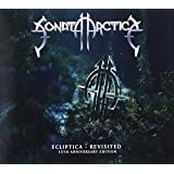 Ecliptica Revisited: 15th Anniversary Édition