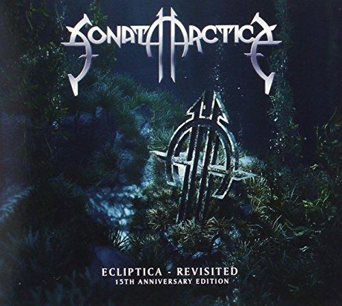 Ecliptica Revisited (15th Anniv.Edt.)