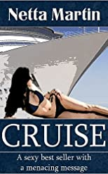 Cruise (A Mayflower book)