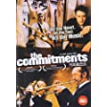 Commitments [Import]