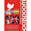 Woodstock (Director's Cut) (4 Dvd)
