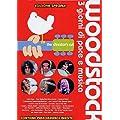 Woodstock�(director's cut) [(director's cut)] [Import anglais]