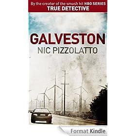 Galveston (English Edition)
