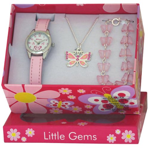 ravel-little-gems-watch-with-matching-butterfly-necklace-and-bracelet