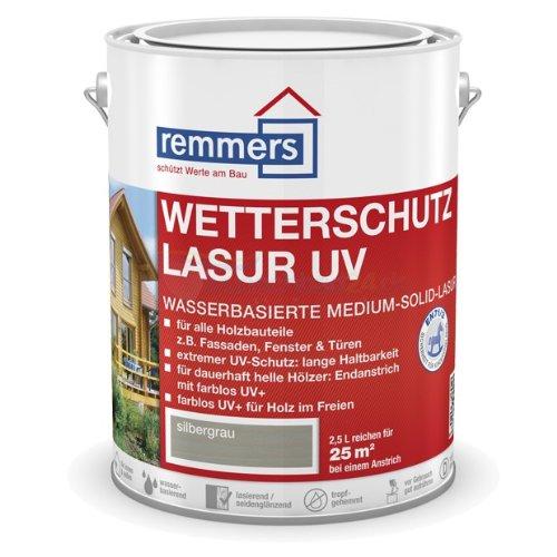 remmers-wetterschutz-lasur-uv-farblos-uv-5l
