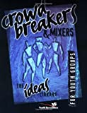 Ideas Library Crowd Breakers