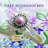 Hair Accessories (Magpie)