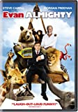 Evan Almighty [DVD] [2007] [Region 1] [US Import] [NTSC]