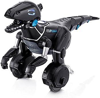 WowWee Miposaur Toy