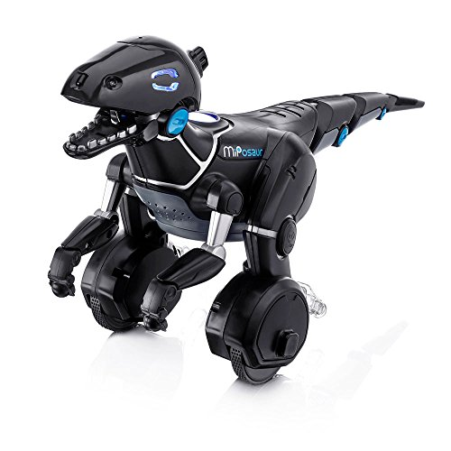 Miposaur (Dinosaur Robots compare prices)