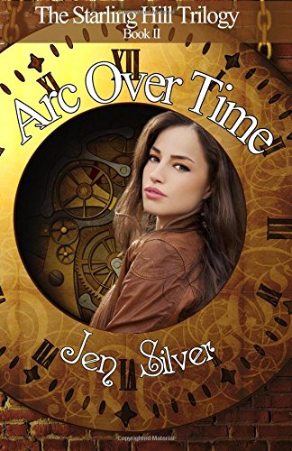 arc-over-time