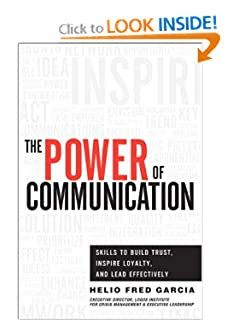 Read Messages: The Communication Skills Book PDF Free