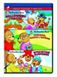 Berenstain Bears: Kindness Sharing an...