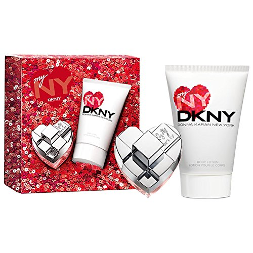 dkny-myny-eau-de-parfum-spray-30ml-gift-set