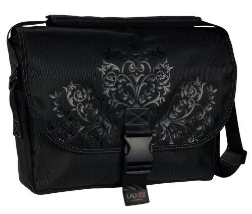 laurex-156-laptop-messenger-bag-5052fg-black