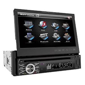gallery wiring diagram panasonic car radio niegcom online galerry wiring diagram panasonic car radio