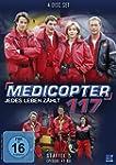 Medicopter 117, Staffel 5: Folge 47-6...