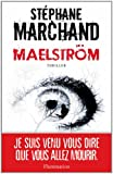 Maelstrom