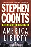 America/Liberty (Jake Grafton Novels)
