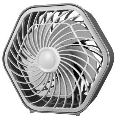 wp-4-slv-usb-fan