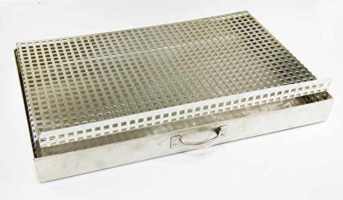 actiona-grillclub-bac-a-cendres-massif-grille-pour-chemine-barbecue-a-bois-67-x-40-
