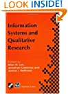 Amazon.com: Information Technology and Organizations: Strategies ...