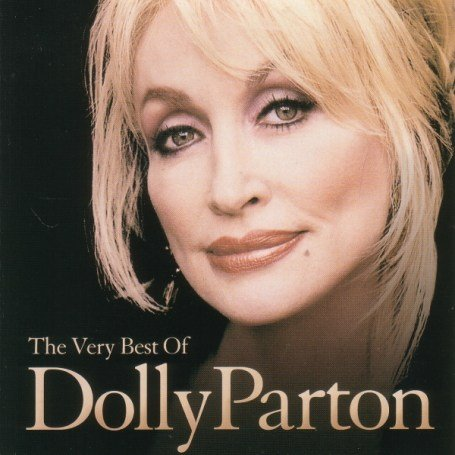 DOLLY PARTON - Pure & Simple (disc 1) - Zortam Music