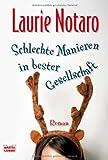 Schlechte Manieren in bester Gesellschaft (3404159276) by Notaro, Laurie