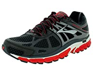 Brooks Men's Beast 14 Running Shoe