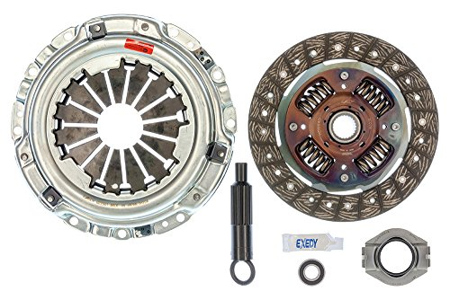 EXEDY 08800B Racing Clutch Kit (99 Integra Clutch Kit compare prices)