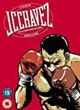 J.C. Chavez - The Ultimate Mexican Hero [2007] [DVD]