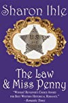 The Law and Miss Penny