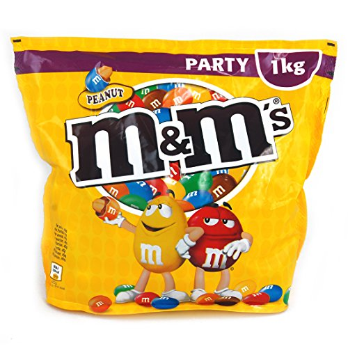 m-m-party-pack-1-kg