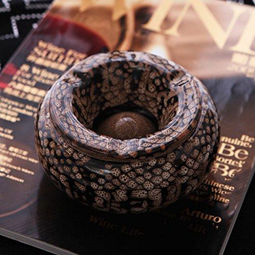 ceramique-personnalite-creative-cendrier-europeenne-chinoise-retro-haut-cadeaux-fin-salon-decoration