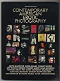 img - for Contemporary American Erotic Photography Volume 1 book / textbook / text book