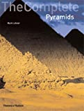 The Complete Pyramids (Complete Series)