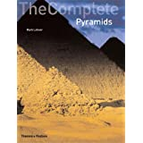The Complete Pyramidspar Mark Lehner