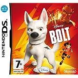 Disney's Bolt (Nintendo DS)